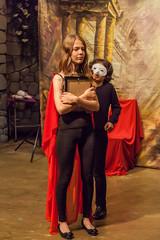 IMG_4941.jpg (Dragos Capan) Tags: drama teatru