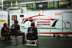 2016 Blancpain GT Series Endurance Cup.Round 3 - Circuit Paul Ricard (NISMO Australia) Tags: france racecar nissan pro autoracing gt fr gt3 lecastellet nismo proam carracing 6hr gtseries blancpain circuitpaulricard endurancecup gtrnismogt3