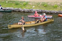 JBC_3039.jpg (Jim Babbage) Tags: summer ontario canal seasons peterborough kayaks liftlock canos krahc