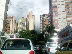"""Bucaramanga-rascacielos • <a style=""""font-size:0.8em;"""" href=""""http://www.flickr.com/photos/78328875@N05/6872371964/"""" target=""""_blank"""">View on Flickr</a>"""