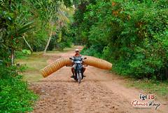 Basket Transporter- Khmer Cruiser.jpg