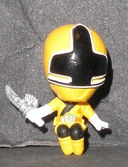 Power Rangers Yellow Ranger 01 (mikaplexus) Tags: gay wild yellow toy toys ranger power ninja cartoon wicked sword warrior warriors samurai blade lame ha minifig minifigs ninjas corny swords mighty rangers cartoons blades powerrangers morphing powerranger minifigure morphine minifigures faggy samuraiwarriors samuraiwarrior mightymorphinepowerrangers mightymorphingpowerrangers mightymorphingpowerranger mightymorphinepowerranger