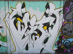 ELITE HTC FYU (753k) Tags: eos miso graffiti bravo note elite era gage htc fyu jik otesk