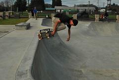 Back Side Air (SlashGrinder) Tags: skateboarding skatepark va backsideair winstonoregon matthankey jacksboardhouse vagrantskateboards roseburgeoregon