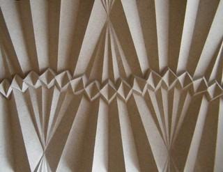 Marble wave (Birefringence) - Ray Schamp