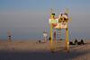 Manifestants sur la plage (benjamin.zanatta) Tags: phototech vamaveche2012 projet18h18