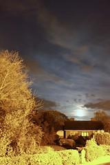 Moonrise (aaron_eos_photography) Tags: longexposure moon canon moonrise nocturne