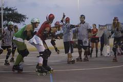 IMG_8704 (jhawkins_hnotk) Tags: park old girls de island hawaii big airport paradise may hawaii roller cinco mayo 5th kona prg sakte