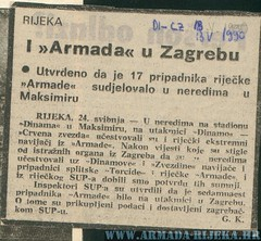 armada-maksimir-dzv2