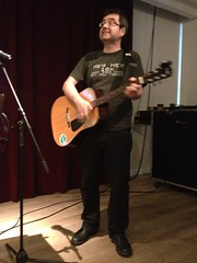 MJ Hibbett (andyp uk) Tags: uk london spectrum events may sinclair 2012 zx horizons bfi 30years sflzx