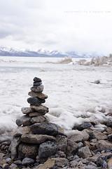 Trip to Tibet (Steve only) Tags: landscape sony e 1855mm 西藏 oss 納木措 f3556 nex3 35561855