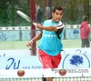 """Matias Bustamante padel masculina torneo cudeca reserva higueron mayo • <a style=""""font-size:0.8em;"""" href=""""http://www.flickr.com/photos/68728055@N04/7172613968/"""" target=""""_blank"""">View on Flickr</a>"""
