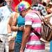 LA Weho Gay Pride Parade 2012 30
