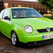 "VW Lupo • <a style=""font-size:0.8em;"" href=""http://www.flickr.com/photos/54523206@N03/7176329480/"" target=""_blank"">View on Flickr</a>"