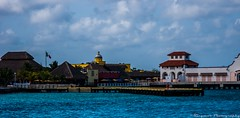 Cozumel, Mexico (Ricymar Photography(Thanks Everyone!!!!)) Tags: desktop wallpaper art mexico photography screensaver martha background fine ricardo cozumel serrano mejico mangual ricymar ricymarfineartphotography