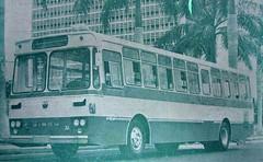 Giron-XI (Adrian (Guaguas de Cuba)) Tags: bus buses volvo coach gm havana cuba terminal habana hino omnibus nacionales guagua giron cubanos urbanos oldbus ikarus americanbus japanbus omnibusnacionales