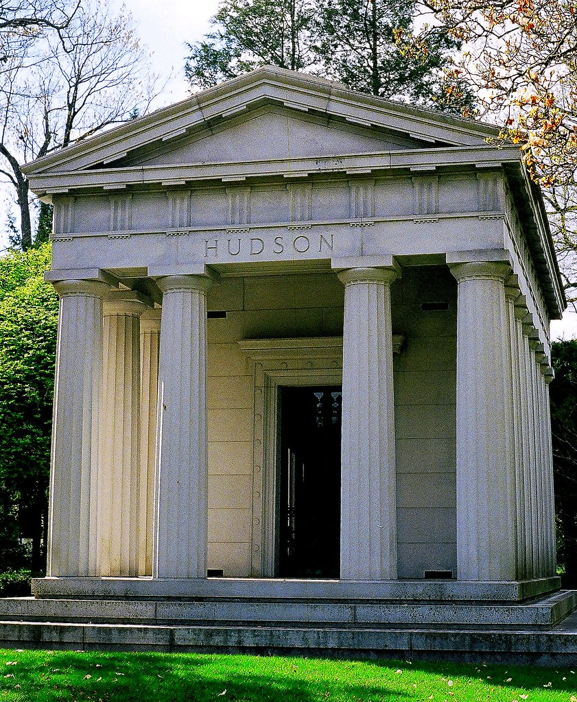 the world u0027s best photos of architecture and cemeteryarchitecture