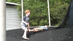2012-04-21_15-54-48_347 (babyfella2007) Tags: jason boys carson video grant taylor beaufort batesburg