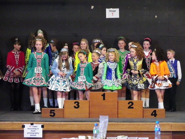 Class Feis - May 2012 (13)