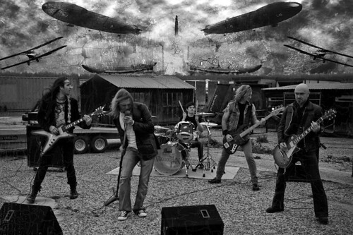 """V6 Falling Knives video shoot • <a style=""""font-size:0.8em;"""" href=""""http://www.flickr.com/photos/41636591@N07/7188056239/"""" target=""""_blank"""">View on Flickr</a>"""