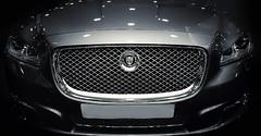 Jaguar XJ 2012 (Abdullah Al-Essa - عبدالله العيسى) Tags: jaguar nikkor 2012 nokin xj abdullah عبدالله alessa 1685 العيسى d7000