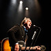 Paul Weller 04