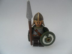 Soldier of Rohan (G g) Tags: sun soldier lego general spears earth horsemen lord ring lotr rings be lordoftherings middle tolkien rohan rises orc shall magma middleearth mordor splintered shaken ere gondor rohirrim thoden riddermark omer legolordoftherings legolotr lotrlego lordoftheringslego rohirric legotolkien rohirrimsoldier soldierofrohan menoftheriddermark omund thodred
