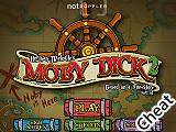 白鯨記2:修改版(Mobby Dick 2 Cheat)