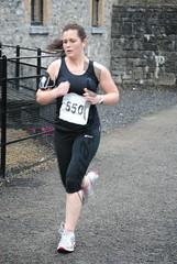 The Mullingar Road League 2012 - Round #3 (Peter Mooney) Tags: ireland woodlands trails running racing belvedere jogging 5km westmeath mullingarroadleague mullingarharriers patfinnerty racepixcom mullingar2012rnd3 sportsparticipation
