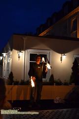 050612-221 (leafworks) Tags: ireland events festivals firespinning offaly fireperformance tullamore tullamoreartsfestival