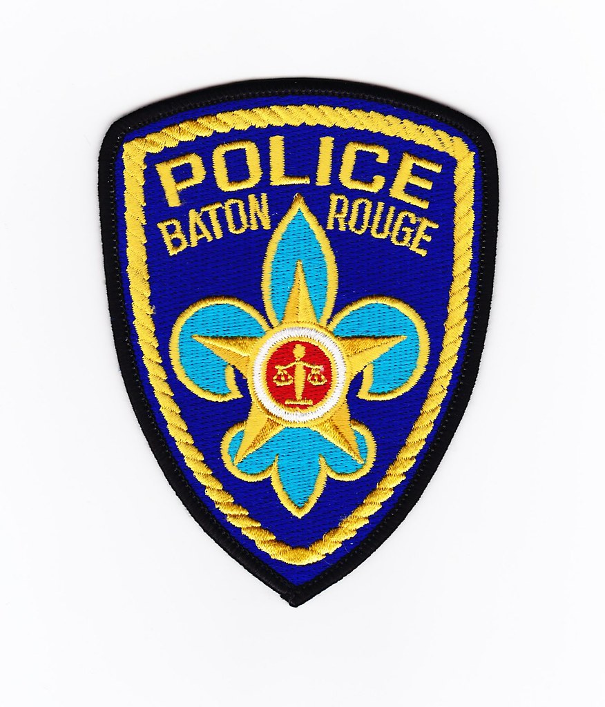 The world 39 s best photos of interceptor and louisiana for Department of motor vehicles baton rouge la