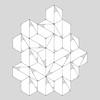 hxg_02 / Elijah Porter (_ElijahPorter) Tags: architecture design pattern drawing line generative recursive tiling elijahporter