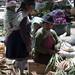 Mercado indigeno di Saquisilí (4)