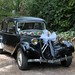 "Mariage Citroën Traction 11 • <a style=""font-size:0.8em;"" href=""https://www.flickr.com/photos/78526007@N08/7241311662/"" target=""_blank"">View on Flickr</a>"