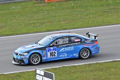 24h_2012-Race (40 von 119) (Christian Reichl) Tags: race nikon hours 24 stunden rennen 2012 nordschleife nrburgring d300s