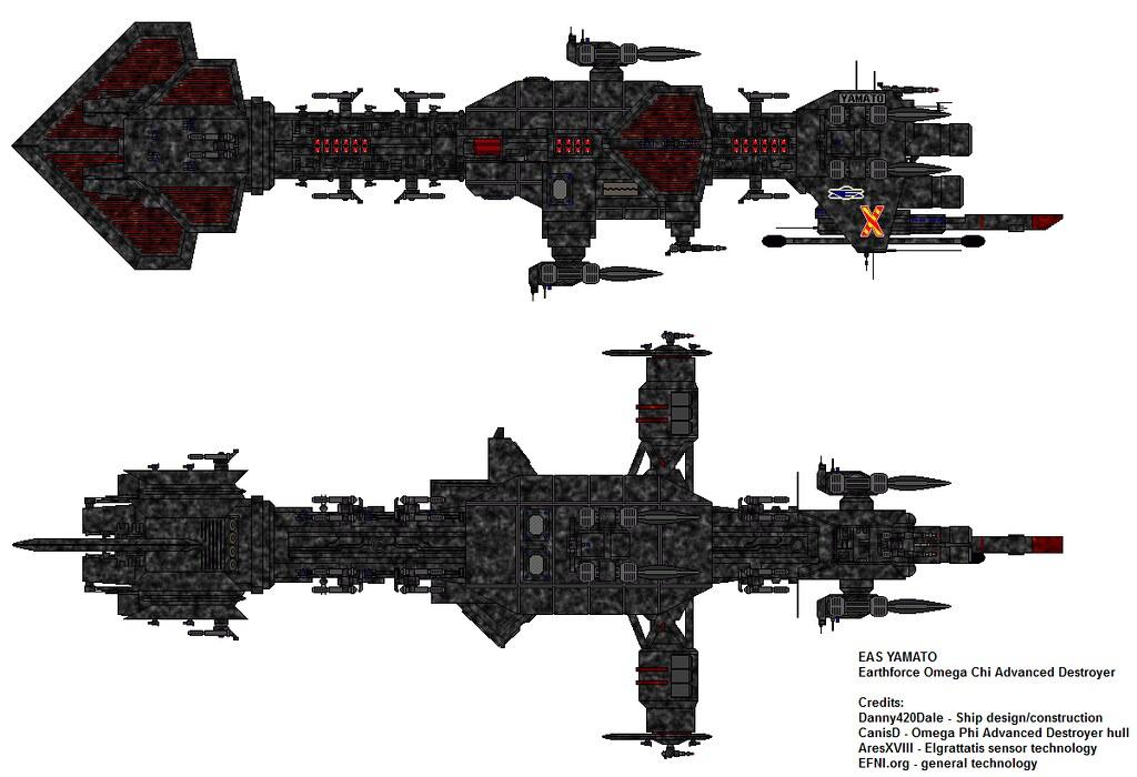 Babylon Schematic on deep space 9 schematics, robotech schematics, andromeda ships schematics, stargate schematics, star trek space station schematics,