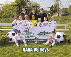 "SASA U8 Boys • <a style=""font-size:0.8em;"" href=""http://www.flickr.com/photos/49635346@N02/7262496562/"" target=""_blank"">View on Flickr</a>"