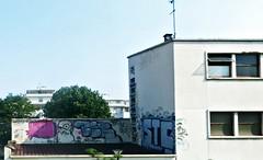 TER-metro (psychedelic truffles) Tags: street art graffiti stencil metro stc ter wowowo