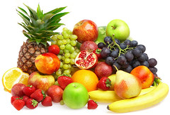 fruit (pablitovic) Tags: autumn summer food orange color apple nature fruit dessert vegan juicy healthy mixed strawberry berry market drink eating vibrant group lifestyle vegetable banana gourmet pile pineapple crop snack vegetarian tropical bunch backgrounds medicine citrus organic edible groceries heap grape pill variation multi freshness ripe refreshment dieting vitamin multiethnic nutrient dietary