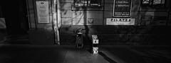 Issues iii (@fotodudenz) Tags: panorama film kodak australia melbourne rangefinder victoria hasselblad xpan 2012 30mm bw400cn 3056