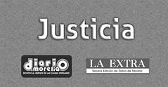 Esclarece la Ministerial Homicidio de un Velador (La Extra - Grupo Diario de Morelia) Tags: de la morelia noticias un michoacán extra velador diario periódico ministerial homicidio esclarece