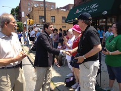 IMG_0891 (Andrew Gounardes) Tags: southbrooklyn statesenator district22 martygolden southernbrooklyn sd22 brooklynpolitics andrewgounardes