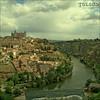 Toledo (m@®©ãǿ►ðȅtǭǹȁðǿr◄©) Tags: españa canon toledo tamron alcázar castillalamancha puertadebisagra riotajo elquijote plazadezocodover puentedealcántara canoneos400ddigital m®©ãǿ►ðȅtǭǹȁðǿr◄© marcovianna tamron18200mmf3563diiixr