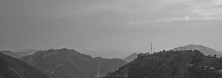 Photo-walk.Thandiani