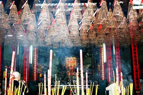 Tempio Thien Hau