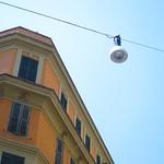"Rome Sky <a style=""margin-left:10px; font-size:0.8em;"" href=""http://www.flickr.com/photos/14315427@N00/7315600648/"" target=""_blank"">@flickr</a>"