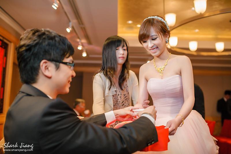 婚攝,君悅飯店,婚攝鯊魚,婚禮紀錄,婚禮攝影2012.04.21.blog-014