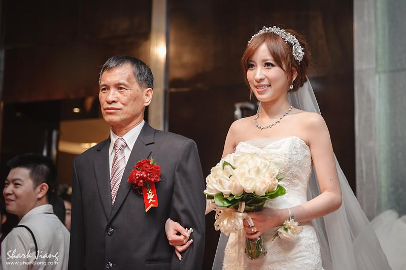 婚攝,君悅飯店,婚攝鯊魚,婚禮紀錄,婚禮攝影2012.04.21.blog-067