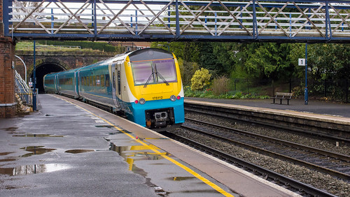 175112 at Ludlow station by interbeat, on Flickr