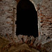 Castelul Banffy - Bontida 10